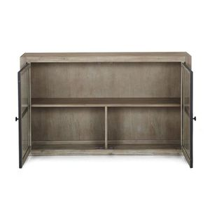 Meuble rangement 110 cm hauteur achat vente meuble for Meuble cuisine hauteur 110 cm