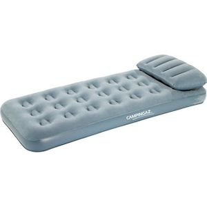 CAMPINGAZ Matelas Gonflable Smart Quickbed Single