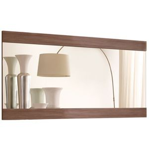 liste d 39 envies de clo h miroir cube murale top moumoute. Black Bedroom Furniture Sets. Home Design Ideas