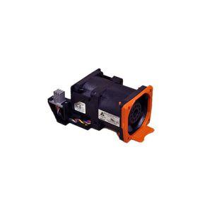 VENTILATION  Ventilateurs DELL 014VG6 pour Poweredge R620