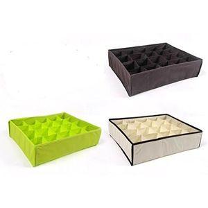 organiseur de tiroir achat vente organiseur de tiroir pas cher cdiscount. Black Bedroom Furniture Sets. Home Design Ideas