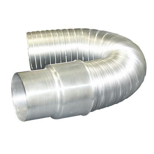 Gaine aluminium special gaz dim 125 132mm achat vente pi ce chauffage cli - Chauffage reversible dyson ...