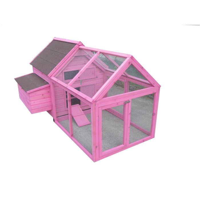 grillage d coratif trouvez le meilleur prix sur voir. Black Bedroom Furniture Sets. Home Design Ideas