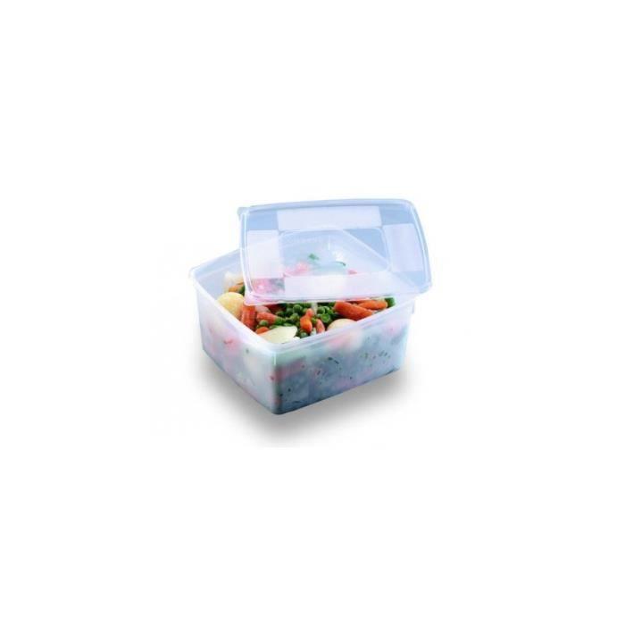 couvercle pour boite de stockage souple gn1 8 achat vente boite alimentaire couvercle pour. Black Bedroom Furniture Sets. Home Design Ideas