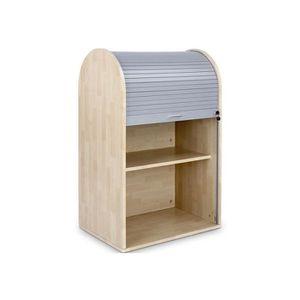 rideaux pour placard achat vente rideaux pour placard pas cher cdiscount. Black Bedroom Furniture Sets. Home Design Ideas
