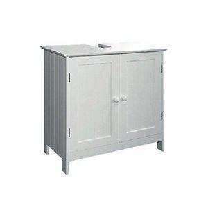 Meuble salle de bain meuble 60 x 30 x 60 achat vente - Meuble salle de bain 30 cm ...