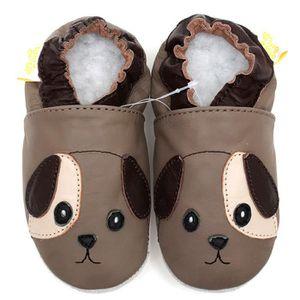chaussures bebe fille premier pas achat vente pas cher soldes d hiver d s le 11 janvier. Black Bedroom Furniture Sets. Home Design Ideas