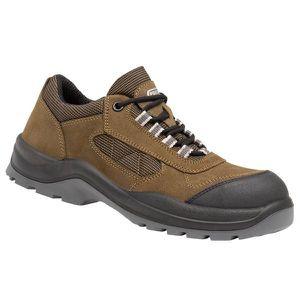 chaussures de securite basse homme achat vente chaussures de securite bas. Black Bedroom Furniture Sets. Home Design Ideas