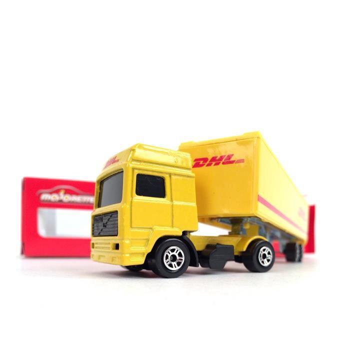 auto camion 1 64 mod le al atoire livraison l 39 unit achat vente voiture camion. Black Bedroom Furniture Sets. Home Design Ideas