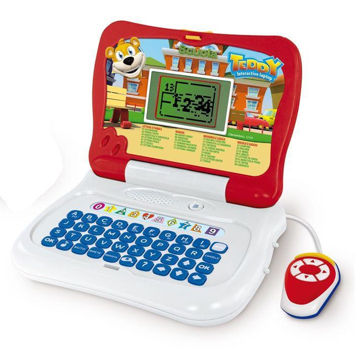 jeu electronique kidizoom smart watch vert en promo ordinateur pour enfant. Black Bedroom Furniture Sets. Home Design Ideas