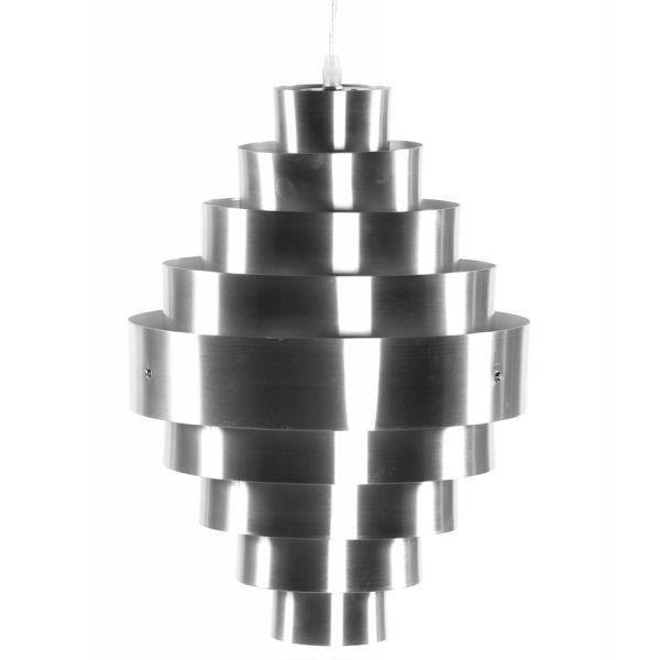 Lampe suspension design chromeo achat vente lampe suspension design chr - Lampe suspension design ...