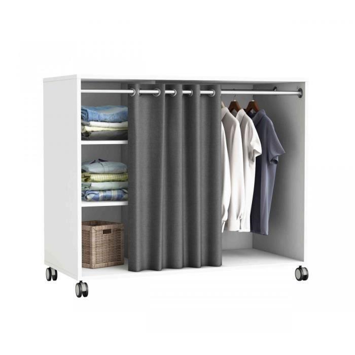 amenagement comble leroy merlin elegant amenagement sous comble placards sous escalier kit. Black Bedroom Furniture Sets. Home Design Ideas