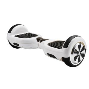 HOVERBOARD SmoothTech Hoverboard Scooter electrique auto-équi