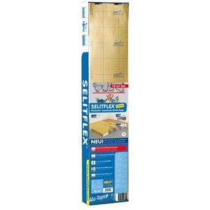 Sous couche parquet achat vente sous couche parquet for Sous couche liege 4mm