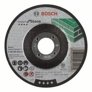 disque meuleuse 115 mm achat vente disque meuleuse 115 mm pas cher cdiscount. Black Bedroom Furniture Sets. Home Design Ideas