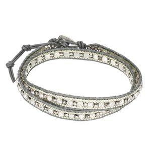 BACI &BACI Bracelet Femme