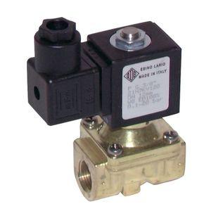 Regulateur de pression d eau achat vente regulateur de pression d eau pas cher cdiscount - Pression d eau au robinet ...