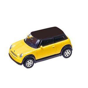 mini cooper miniature achat vente jeux et jouets pas chers. Black Bedroom Furniture Sets. Home Design Ideas