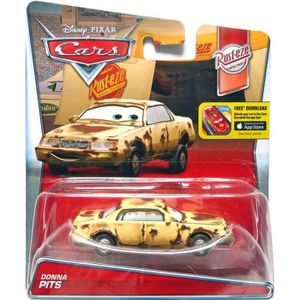 circuit mattel cars achat vente jeux et jouets pas chers. Black Bedroom Furniture Sets. Home Design Ideas