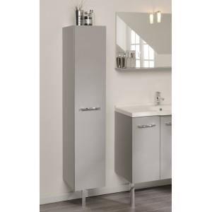 Colonne de salle de bain 30 cm achat vente colonne de for Colonne salle de bain 30 cm largeur