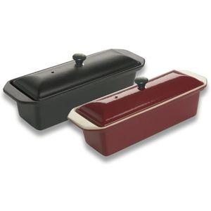 cassolette poelon caquelon achat vente cassolette poelon caquelon pas cher soldes. Black Bedroom Furniture Sets. Home Design Ideas