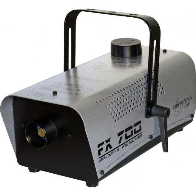 machine fum e fx700 machine fum e avis et prix pas. Black Bedroom Furniture Sets. Home Design Ideas