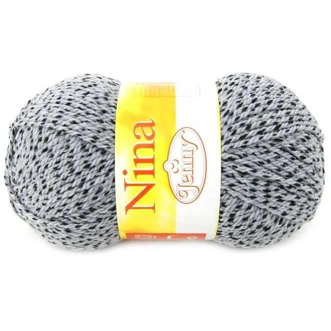 comment tricoter la laine jenny