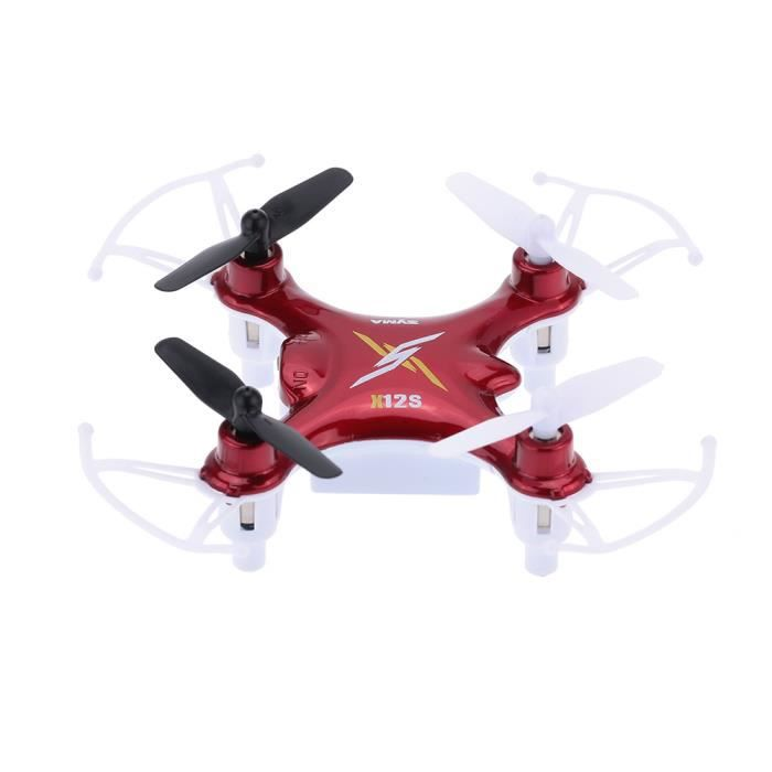 parrot drone 2 0 elite edition with F 1208503 Sym6879199357189 on Watch likewise Parrot Ardrone 20 Elite édition also Characteristics further F 117852414 Mat4260196241533 additionally Parrot Ar Drone Rc.