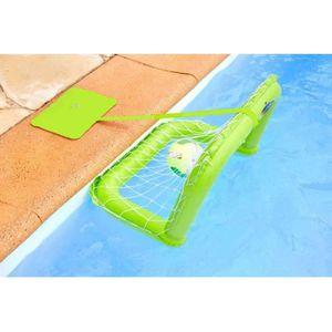 Planche de Surf KERLIS
