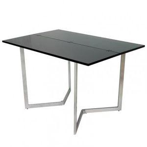 pied de table industriel achat vente pied de table. Black Bedroom Furniture Sets. Home Design Ideas