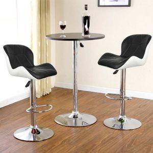 fauteuil carre achat vente fauteuil carre pas cher soldes cdiscount. Black Bedroom Furniture Sets. Home Design Ideas