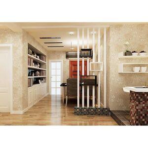 Papier peint chambre achat vente papier peint chambre - Papier peint tres epais ...