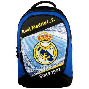 SAC À DOS Sac à dos REAL MADRID - Collection officielle