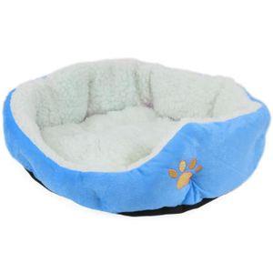 coussins pour chat paniers achat vente coussins pour chat paniers pas cher cdiscount. Black Bedroom Furniture Sets. Home Design Ideas