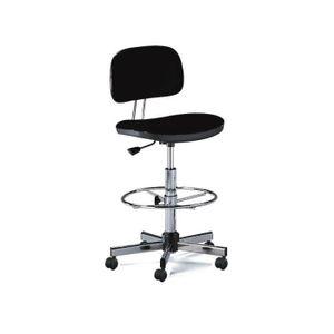 Si ge dessinateur d80 bieffe achat vente chaise de - Chaise de dessinateur ...