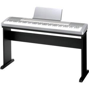 instruments de musique pas cher achat vente instruments de musique cdiscount. Black Bedroom Furniture Sets. Home Design Ideas