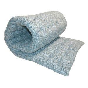 coussin de sol achat vente coussin de sol pas cher les soldes sur cdiscount cdiscount. Black Bedroom Furniture Sets. Home Design Ideas