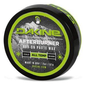 FART Fart a froid Snowboard Dakine Afterburner Paste...