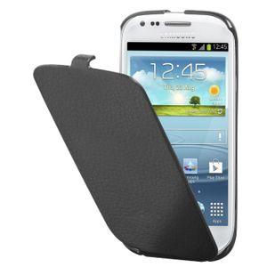 HOUSSE - ÉTUI Etui pour Samsung Galaxy S3 Mini