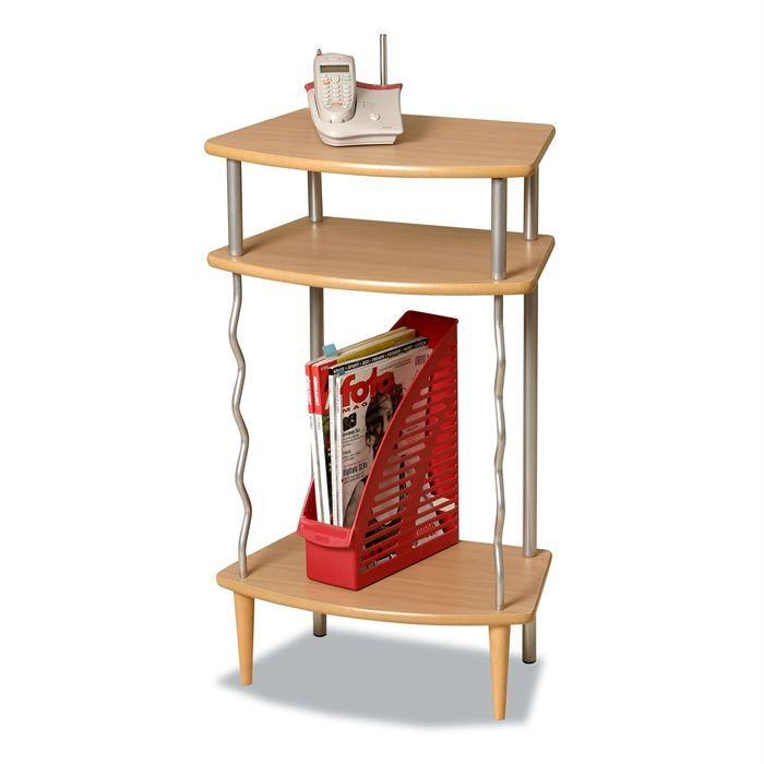 Meuble t l phone amigo achat vente petit meuble for Meuble amigo papineau
