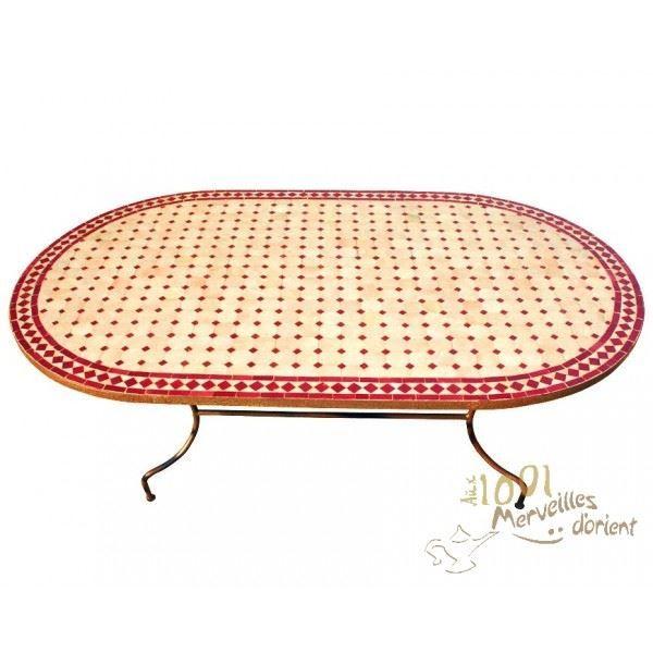 table de jardin pliante conforama. Black Bedroom Furniture Sets. Home Design Ideas