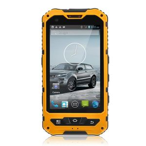 Test likewise APK ArpentGIS Mobile Windows Phone also Autoradio Toyota Camry 2012 643 furthermore F 1440401 Auc0716670855191 furthermore Tag  ment Installer Copilot Live 7. on gps logiciel android html