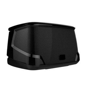 enceintes amplifiees avec batterie achat vente enceintes amplifiees avec batterie pas cher. Black Bedroom Furniture Sets. Home Design Ideas