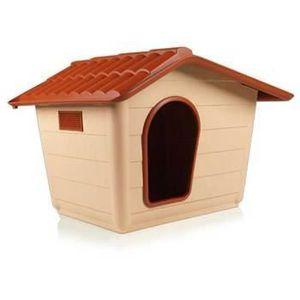 niche pour chat exterieur achat vente niche pour chat exterieur pas cher les soldes sur. Black Bedroom Furniture Sets. Home Design Ideas