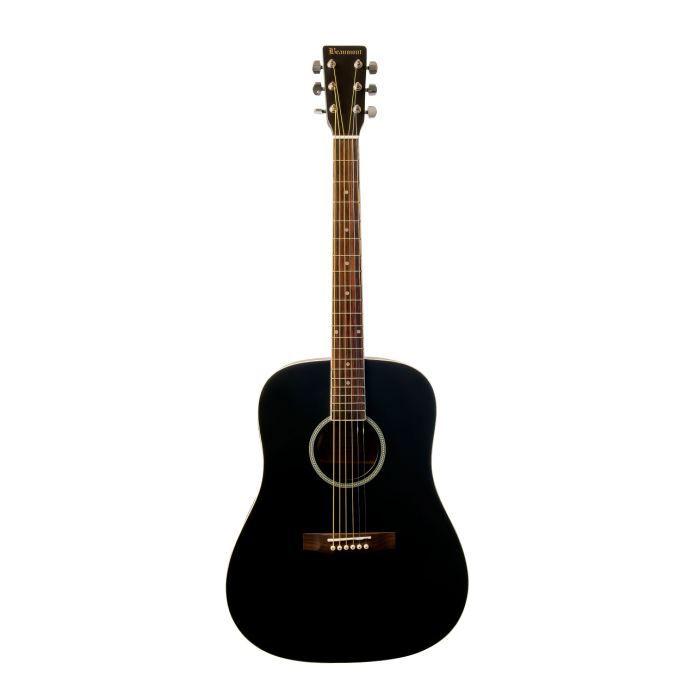 """Achat / Vente guitare Guitare acoustique """"Dreadno?"""
