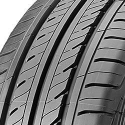 goodride rp28 205 60 r16 92h achat vente pneus pneus t 205 60 r16 92h cdiscount. Black Bedroom Furniture Sets. Home Design Ideas