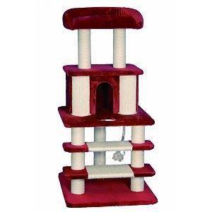 arbre chat antaris bordeaux achat vente arbre chat arbre chat antaris bordeaux cdiscount. Black Bedroom Furniture Sets. Home Design Ideas