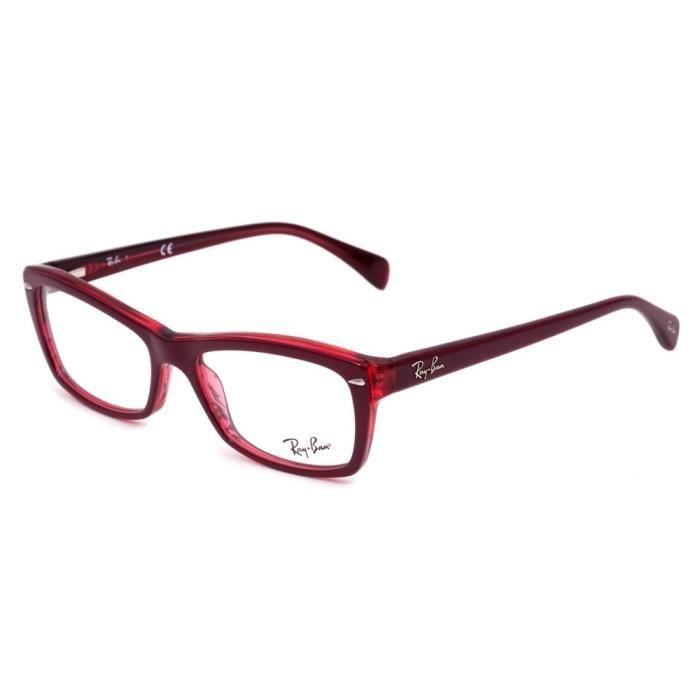 ray ban rx5150 Archives   TopTenShoes 99c05c283ca8