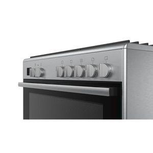 bosch cuisini re electrique hsb736257e cuisini electrom nager. Black Bedroom Furniture Sets. Home Design Ideas
