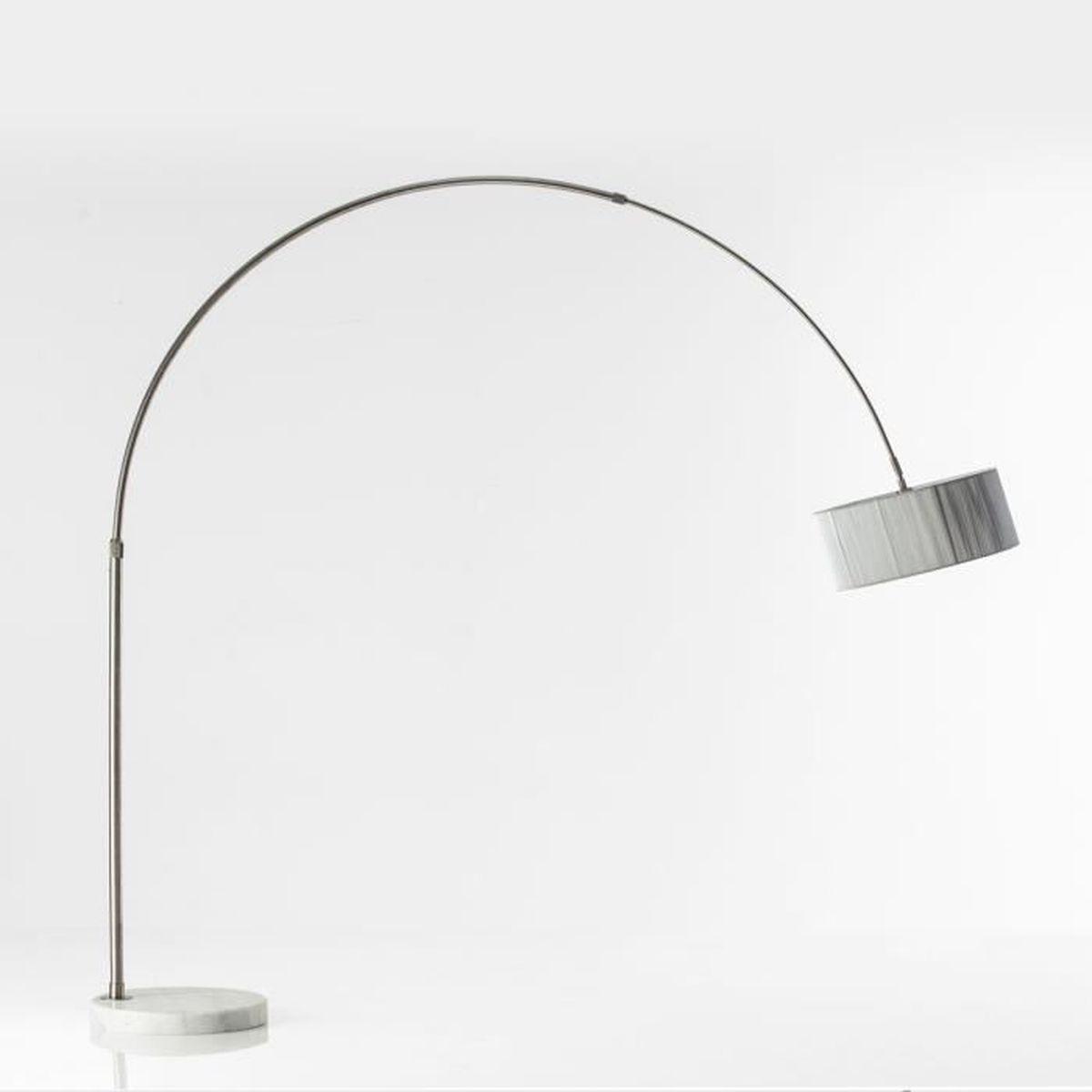 lampadaire design deporte